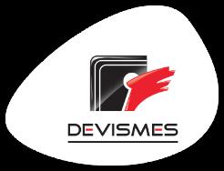Devismes : Serrures, Systèmes de fermeture, tôlerie fine