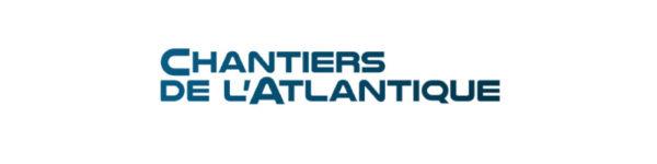 Chantiers-de-l-atlantique