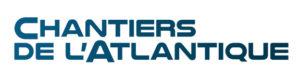 Chantiers_Atlantique