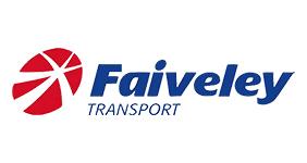 faiveley