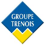 ternois